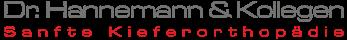 Dr. Hannemann | Fachzahnarztpraxis für Kieferorthopädie